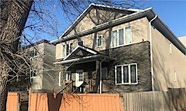 251 Toronto Street, Winnipeg, MB, R3G 1S3