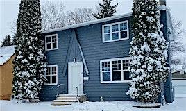 275 Duffield Street, Winnipeg, MB, R3J 2K1
