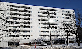 403-870 Cambridge Street, Winnipeg, MB, R3M 3H1