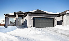 31 Birch Point Place, Winnipeg, MB, R3Y 0G1