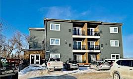 305-1023 Wilkes Avenue, Winnipeg, MB, R3P 2J8
