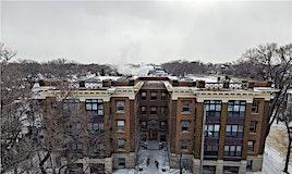30-828 Preston Avenue, Winnipeg, MB, R3G 1X3