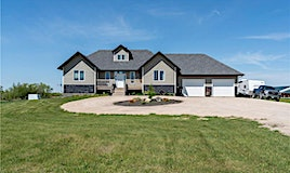 70028 Willowdale Road, Springfield, MB, R0E 0K0