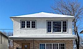 439 Des Meurons Street, Winnipeg, MB, R2H 2P3