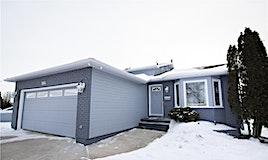 180 De La Seigneurie Boulevard, Winnipeg, MB, R3X 1S8