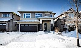 149 Willow Creek Road, Winnipeg, MB, R3Y 0S8