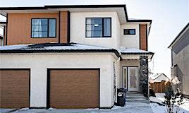 56 Lark Ridge Way, Winnipeg, MB, R3Y 0V1