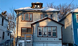397 Alfred Avenue, Winnipeg, MB, R2W 1X7