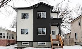 131 Inkster Boulevard, Winnipeg, MB, R2W 0J5