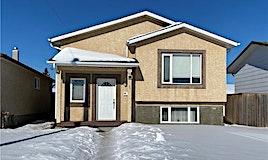 49 Kurt Avenue, Winnipeg, MB, R2R 1N4