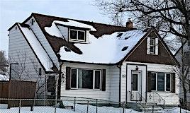 268 Des Meurons Street, Winnipeg, MB, R2H 2N1