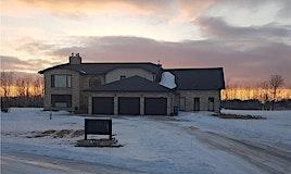1314 Liberty Street, Winnipeg, MB, R3S 1A6