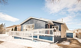 1165 Waller Avenue, Winnipeg, MB, R3T 1P4