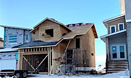 36 Briarfield Court, Niverville, MB, R0A 0A2