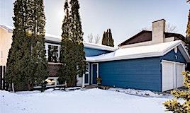 143 Woodfield Bay, Winnipeg, MB, R3R 2Z1