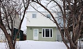 131 Le Maire Street, Winnipeg, MB, R3V 1E1
