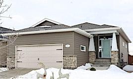 83 Bridgewood Drive, Winnipeg, MB, R3W 0G5
