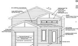 2 Briarfield Court, Niverville, MB, R0A 0A2