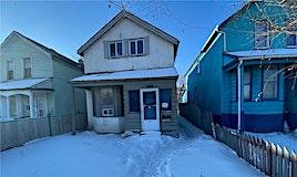 452 Logan Avenue, Winnipeg, MB, R3A 0R5