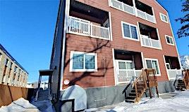 103-293 Edison Avenue, Winnipeg, MB, R2G 0L5