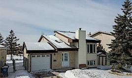 180 Alex Taylor Drive, Winnipeg, MB, R2C 4W8