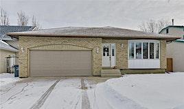 7 Holborn Place, Winnipeg, MB, R2N 3M5