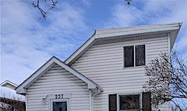 237 Burrin Avenue, Winnipeg, MB, R2V 1E3