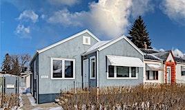 853 Mccalman Avenue, Winnipeg, MB, R2L 1G9
