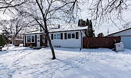 23 Southampton Place, Winnipeg, MB, R2C 1K7