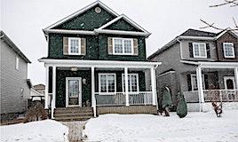 812 Ashworth Street South, Winnipeg, MB, R2N 4M5
