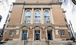 111-511 River Avenue, Winnipeg, MB, R3L 0C9