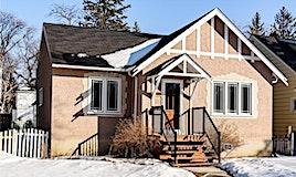 340 Brock Street, Winnipeg, MB, R3N 0Y9