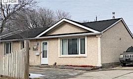 2231 Ness Avenue, Winnipeg, MB, R3J 0Z6