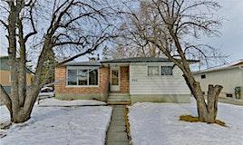 502 Besant Street, Winnipeg, MB, R2K 3A1