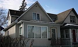 736 Home Street Southeast, Winnipeg, MB, R3E 2C5