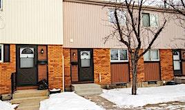 3-3861 Ness Avenue, Winnipeg, MB, R2Y 1T3