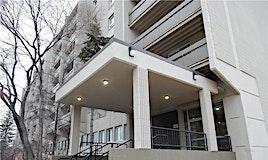 509-1030 Grant Avenue, Winnipeg, MB, R2M 2A2