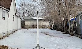 769 Alexander Avenue, Winnipeg, MB, R3E 1J4
