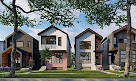 198 Lindsay Street, Winnipeg, MB, R3N 1H1