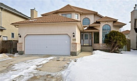 385 Lindenwood Drive, Winnipeg, MB, R3P 2J7