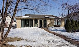 291 Southall Drive, Winnipeg, MB, R2V 1V2