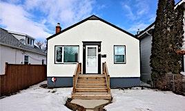 613 Talbot Avenue, Winnipeg, MB, R2L 0R7