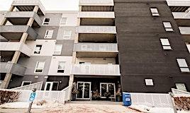 201-775 Sterling Lyon Parkway, Winnipeg, MB, R3P 1E9