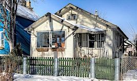 47 Barber Street, Winnipeg, MB, R2W 3J6