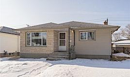 928 Moncton Avenue, Winnipeg, MB, R2K 1Y7