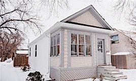 510 Roanoke Street, Winnipeg, MB, R2C 1G7