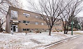 303-108 Chandos Avenue, Winnipeg, MB, R2H 1Y2
