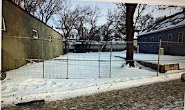 1045 Main Street, Winnipeg, MB, R2W 3R2