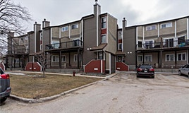 117-3077 Pembina Highway, Winnipeg, MB, R3T 4R6