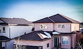 56 Grassy Lake Drive, Winnipeg, MB, R3Y 0E8